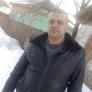 Вячеслав, 44, г.Сосница