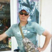 виталий, 46, г.Славянск-на-Кубани