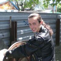 Ancifer, 35 лет, Лев, Уштобе