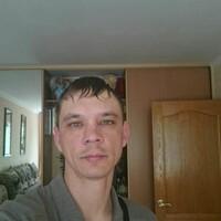 Александр, 40 лет, Овен, Хабаровск