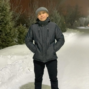 Арман, 23, г.Павлодар