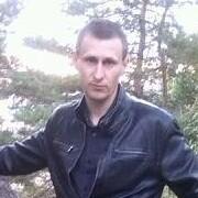 Георгий, 35, г.Кинешма