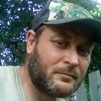 Анатолий, 41 год, Лев, Караганда
