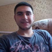 Алексей, 23, г.Бичура