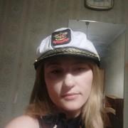 Кристина, 37, г.Ессентуки