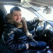 Vitaliy, 39, г.Норильск