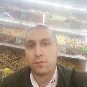 Али, 32, г.Видное