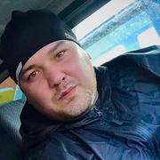 Максут, 27, г.Костанай