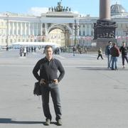 Игорь, 46, г.Липецк