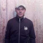 Анатолий, 27, г.Благовещенка