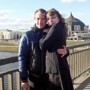 Кирилл, 29, г.Балахна