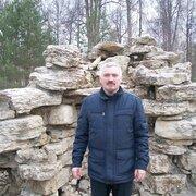 Ренат, 50, г.Нефтекамск
