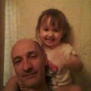 Сергей, 47, г.Балахна
