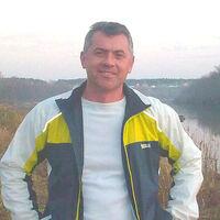 анатолий, 54 года, Овен, Анапа