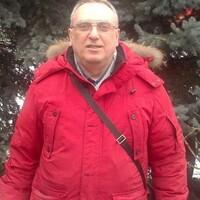 Петр, 59 лет, Близнецы, Москва
