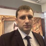 Антилиус, 35, г.Керчь