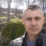 Дима, 38, г.Нижнекамск