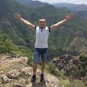 Davo, 31, г.Ереван