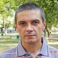 АЛЕКСАНДР, 53 года, Лев, Каменск-Шахтинский