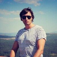 Сергей, 31 год, Стрелец, Рязань