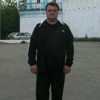 Андрей, 51 год, Стрелец, Магнитогорск