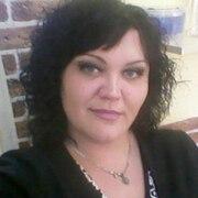 Анна, 37, г.Волжский