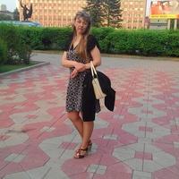 Татьяна, 45 лет, Овен, Уссурийск