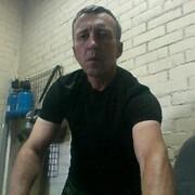сергей, 52, г.Кызыл