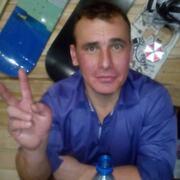 Evgenii, 37, г.Саранск