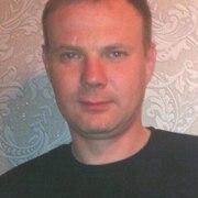 Константин, 43, г.Киров
