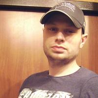 Алексей, 31 год, Телец, Москва