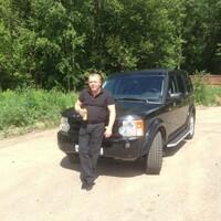 Анатолий, 51 год, Весы, Москва