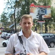 CЕРГЕЙ, 49, г.Владимир