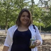 Анна, 26, г.Павлодар
