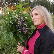 Наталья, 44, г.Кемерово