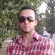 Yuriy, 28, г.Сумы