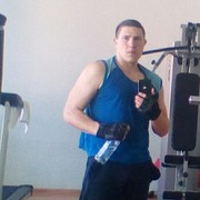 Геннадий, 28, г.Бор